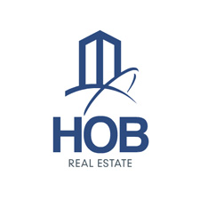 HOB Real Estate